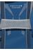 Berghaus Freeflow 25 Rygsæk blå